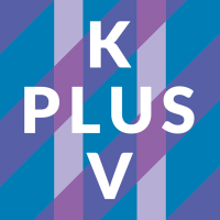 KplusV_logo