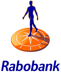 Rabobank-logo-money-meets-ideas
